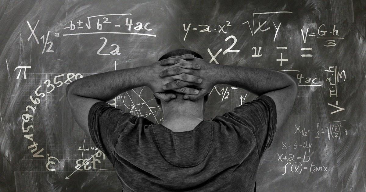 Η μαθηματική περιγραφή της επιδημίας για αρχάριους