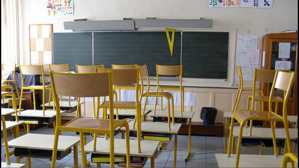 Απεργία-αποχή των εκπαιδευτικών: Μια κρίσιμη πολιτική μάχη